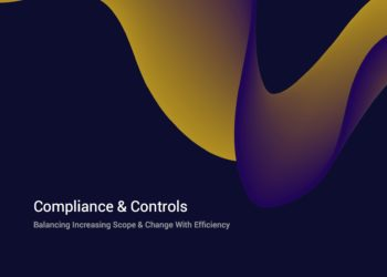 Blackline CFO playbook compliance