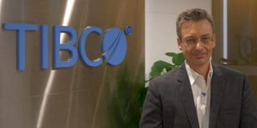 Pierre Bonnet, IT Engineer & Software Scientist, TIBCO