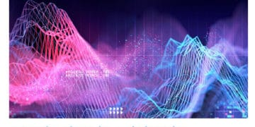 Enterprise Dimension Hierarchy Management for Bi and Big Data