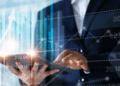 Why top CFOs are transforming statutory reporting with technology