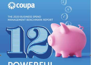 Coupa whitepaper