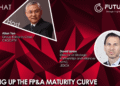 PodChats for FutureCFO: Moving up the FP&A maturity curve