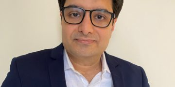 Kabir Ahmed Shakir