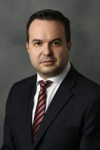 Fabian Padilla Crisol