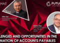 Challenges and opportunities in the automation of accounts payables