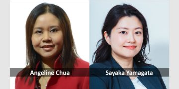 IWD2021: Growth and opportunities for women in finance