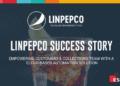 Linpepco Success Story - Esker