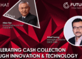 PodChats for FutureCFO: Future-proofing cash conversion cycles