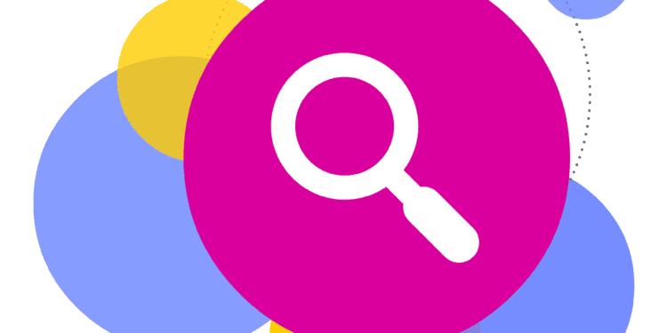 manual search